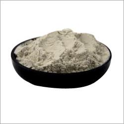 Tamarind Seeds Powder