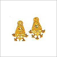9K Gold Jewelry
