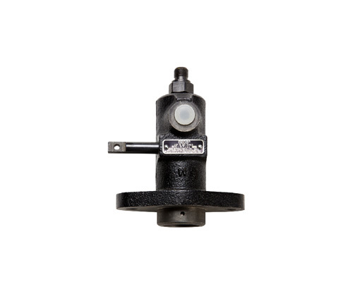 Lister Engine Fuel Pump