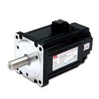 LS-Mecapion SB02A 200 Watts Servo motor