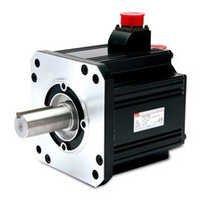 LS Mecapion1500 Watts Servo motor