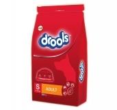 Drools Dog Food Adult Small Breed