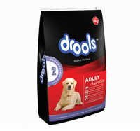 Drools High Performance Adult 3 Kg