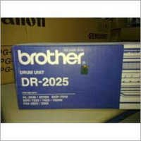 Brother DR 2025 Drum Unit
