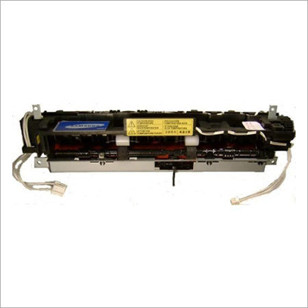 Samsung 4200 Fuser Assembly