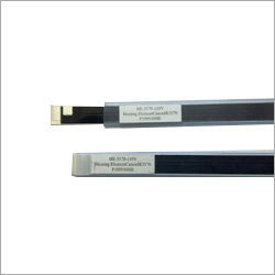 Canon IR-3300 Heating Element