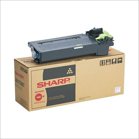 Sharp Copier Toner Cartridge