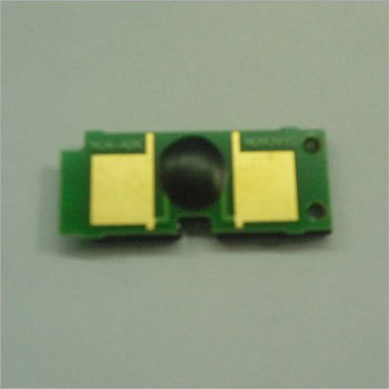 Hp Universal Toner Cartridge Chip