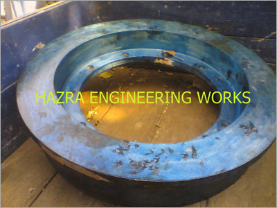 Impeller Casing