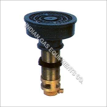 Commercial High Pressure Burner