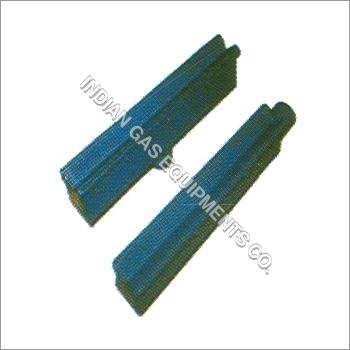 Ribbon Type (RV)