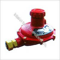 Hp Gas Regulator