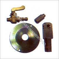 LPG Gas Accessories