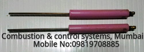 Cumituff Ignition Electrodes