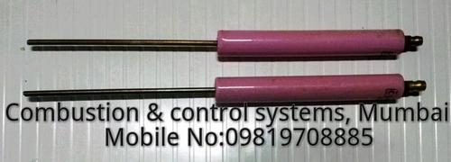 Cumituff Ignition Electrode E4/125-100