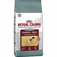 ROYAL CANIN CYNO ENERGY