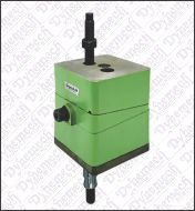 Industrial Machinery Mounts