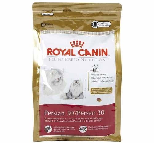 ROYAL CANIN PERSIAN 30 ADULT