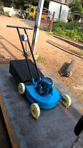 Portable Lawn Mowers