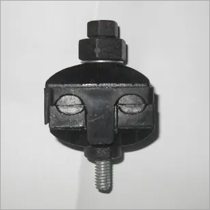 Piercing Connector