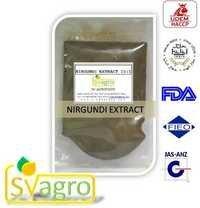 NIRGUNDI EXTRACT