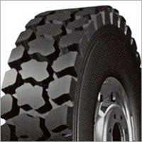 Earthmover Tires