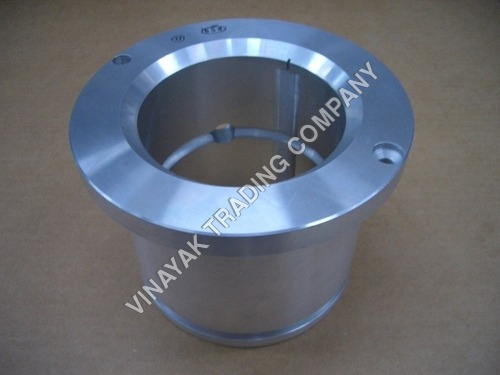Mycom Compressor Bearing