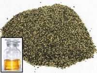 Pepper Extract Oil