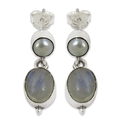 Wholesale Silver Jewelry 925 Sterling Silver jewelry