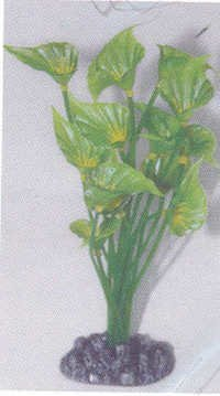 MPS Artificial Plant 86054  12''