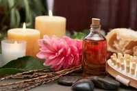 Ajowan thyme oil 60%