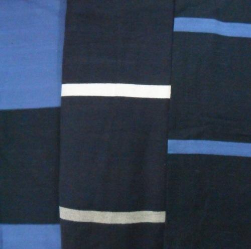 Auto Striper Fabric