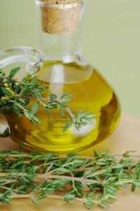 Ajowan thyme oil 50%