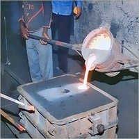 Ceramic Mold Casting Filter
