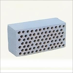 Industrial Square Ceramic Filters