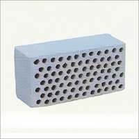 Industrial Square Ceramic Filters