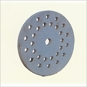 Ceramic Filter Plate