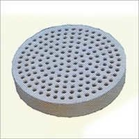 Honey Comb Ceramic Foundry Filter