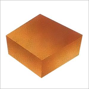 Skew Bricks