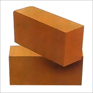 Furness Bricks