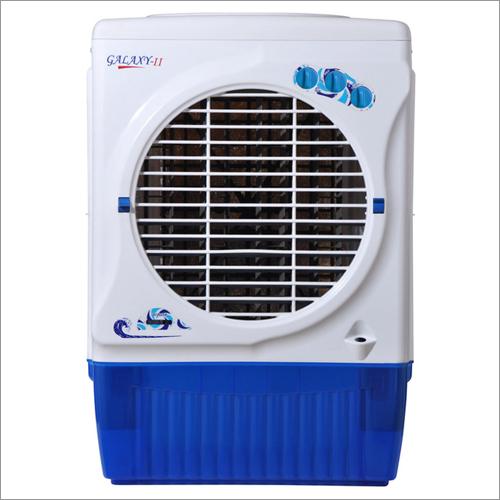 Plastic Body Cooler