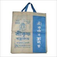 Natural Non Woven Bags