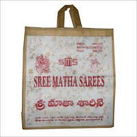 Fancy  Non Woven Shopping Bags