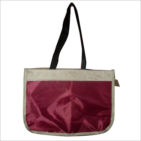 Ladies Non Woven Bags
