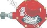 Specialty Gas Regulators