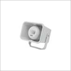 Music Horn Speaker