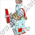 Cold Header Making Machine