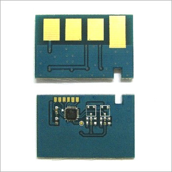 IC Card Chips