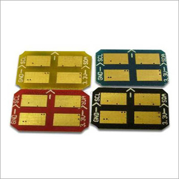 Card Chips
