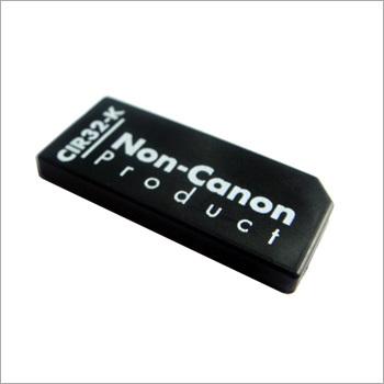 Canon IRC3200